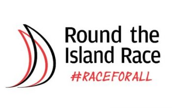 Ballistic RIBs Top Tips to Watch Round the Island Race